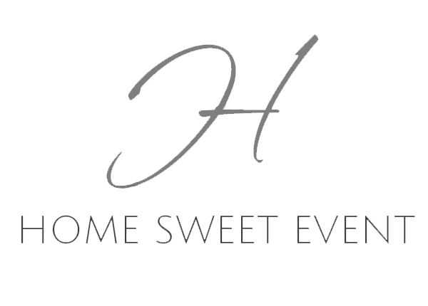 Home Sweet Event